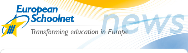 European Schoolnet : Transforming education in Europe