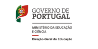 Directorate-General of Innovation and Curricular Development of the Portuguese Ministry of Education