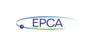 The European Petrochemical Association